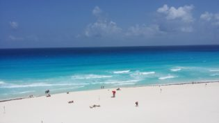 Beach 1675486