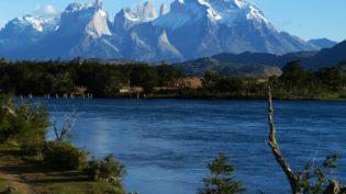 Chile 1038345