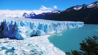 Glacier 2083379 (2)