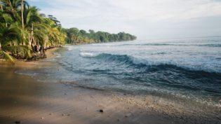 Tropical Island 1149907 1920