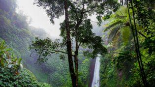 Waterfall 384663 1920