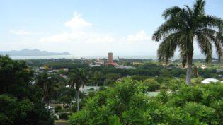 Managua 943433 (1)