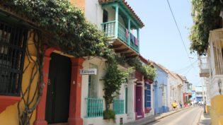 Cartagena 1247674 (1)