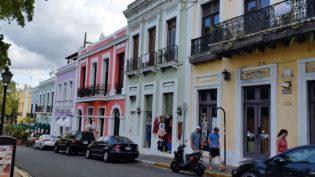 Street San Juan 726539 (1)