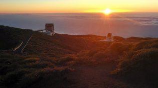 Telescopio 1600172
